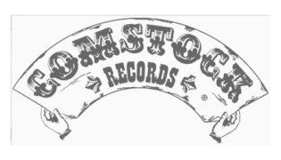 Comstock logo wmp