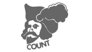 Count logo wmp