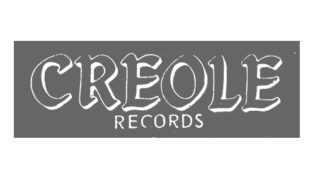 Creole records wmp