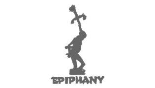 Epiphany logo wmp