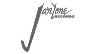 Jantone Records logo wmp