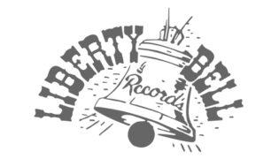 Liberty Bell logo wmp