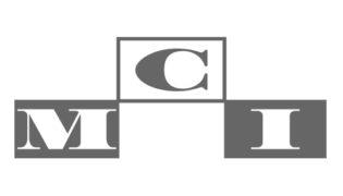 MCI logo wmp