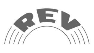 REV logo wmp