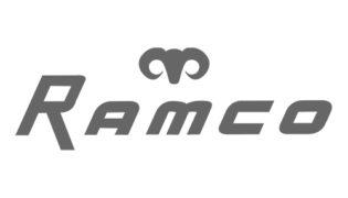 Ramco logo wmp