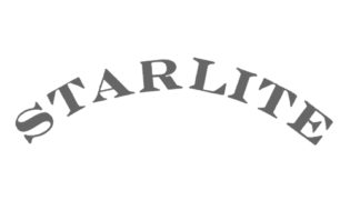 Starlite logo wmp