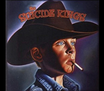 The Suicide Kings – fvr web