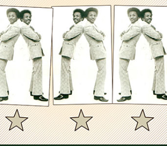 Triplette Twins – fvr web