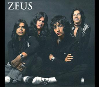 Zeus – fvr web