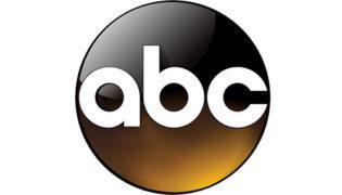 entmkt ABC logo