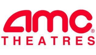 entmkt AMC Theaters logo