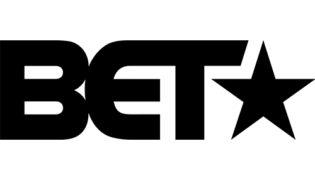 entmkt BET logo