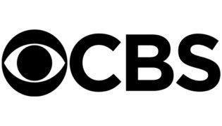 entmkt CBS logo