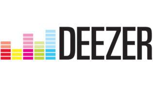 entmkt Deezer logo