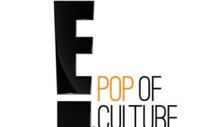 entmkt E! logo