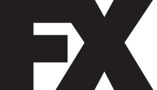 entmkt FX logo
