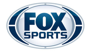 entmkt Fox Sports logo