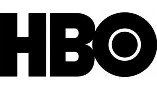entmkt HBO logo