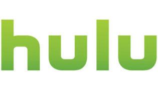 entmkt Hulu Logo