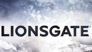 entmkt Lionsgate logo