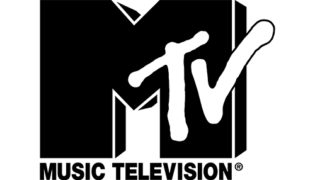 entmkt MTV logo