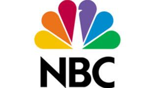entmkt NBC logo