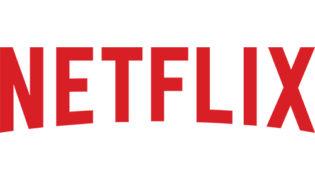 entmkt Netflix logo