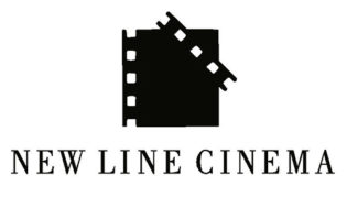 entmkt New Line Cinema logo