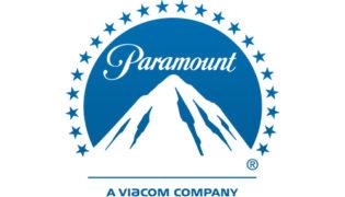 entmkt Paramount logo