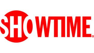 entmkt Showtime logo