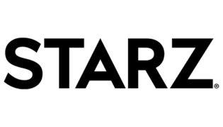 entmkt Starz logo