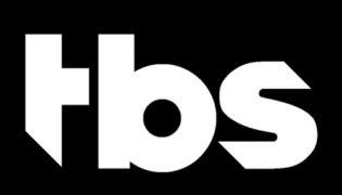entmkt TBS logo