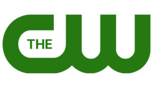 entmkt The CW logo