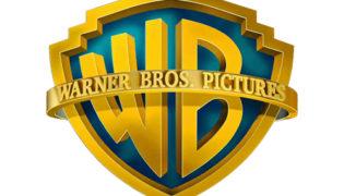 entmkt Warner Bros logo