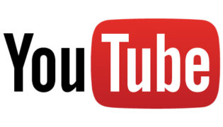 entmkt YouTube logo
